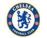 Chealsea_logo