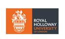 Royal_Holloway_logo
