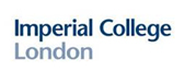 Imperial_college_logo