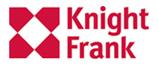 KnightFrank_Logo