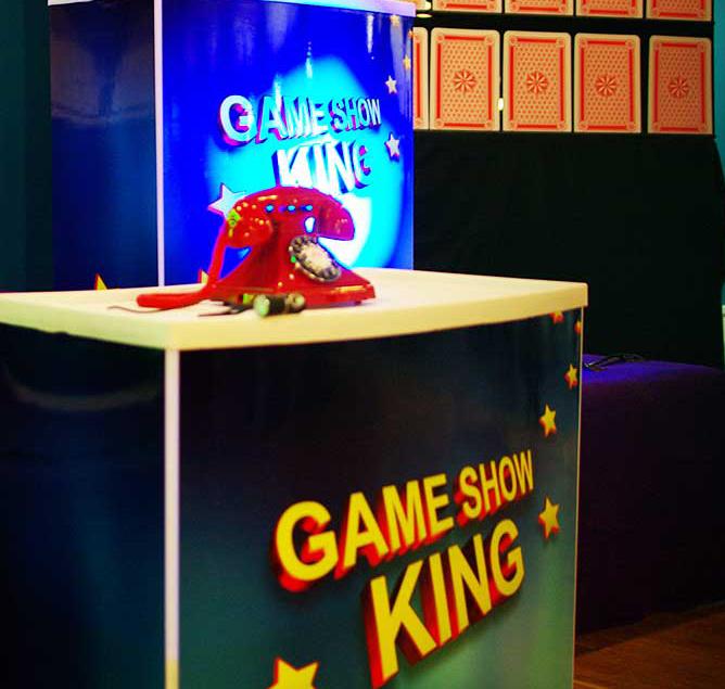 leisureking-gameshow-setup-