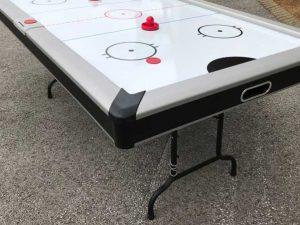 Air Hockey rental