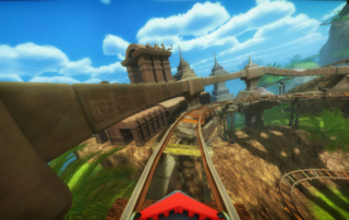 Extreme-Rollercoaster-320x202