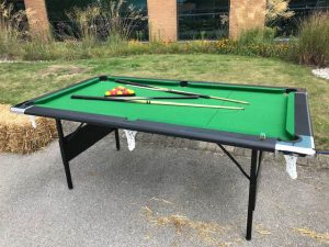 Pool-Table-hire-in-London