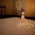 Wedding Disco (Pic 1)