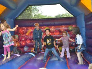 bouncy-castle-hire-gravesend-dartford-kent