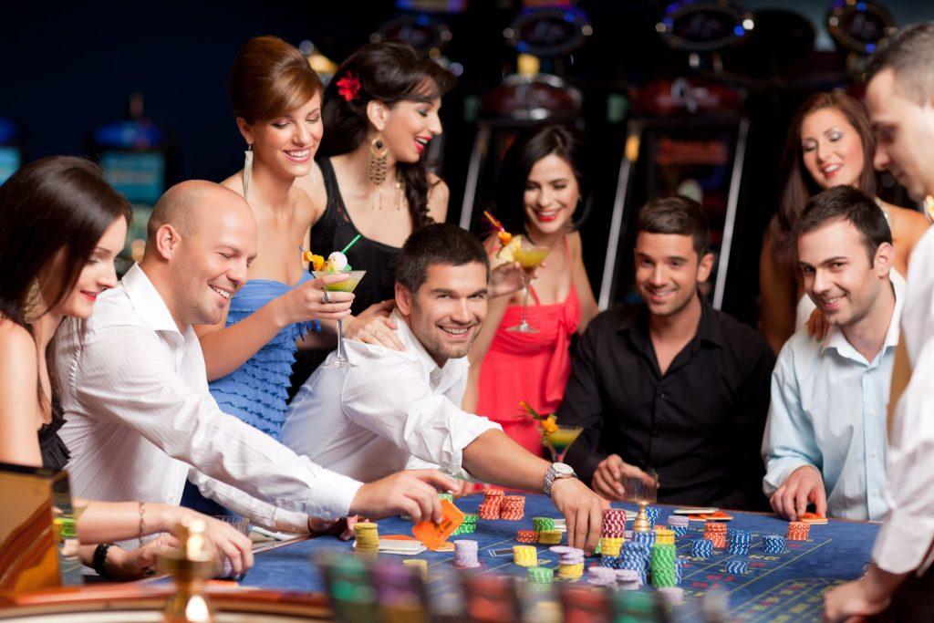 event-entertainment-hire-fun-casino-games