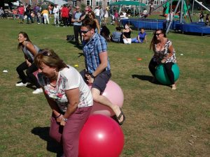 sports-day-games-hire-space-hopper