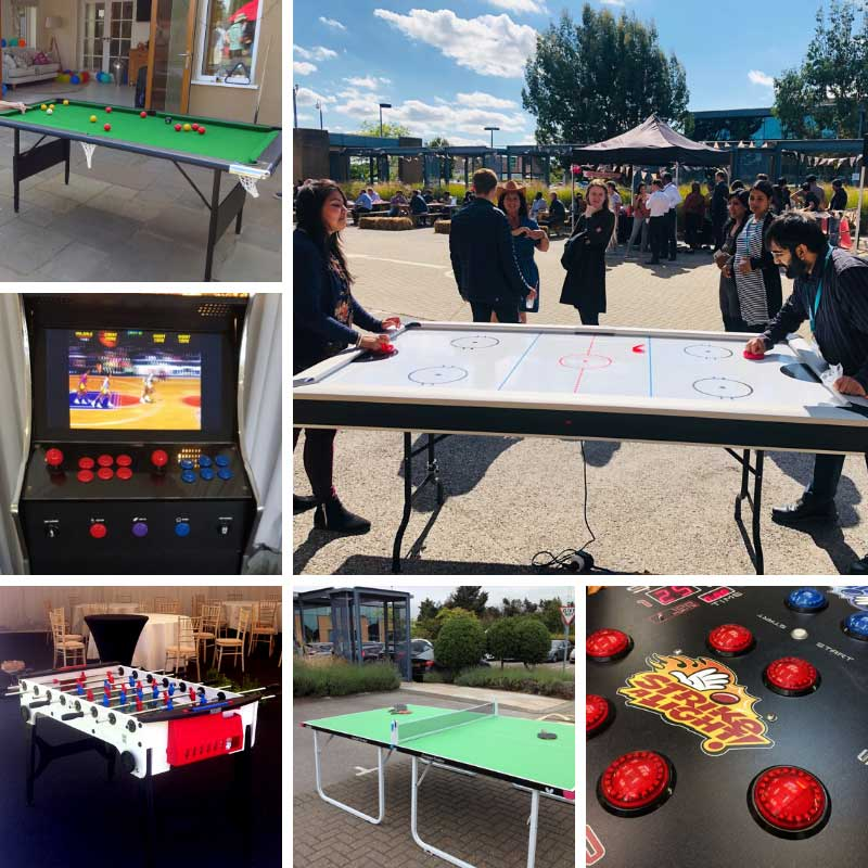 bar-games-for-hire-deal