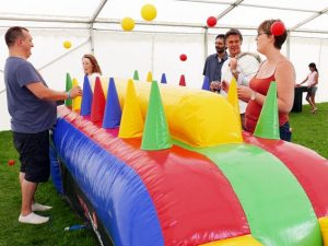 Inflatable-under-pressure-game-for-hire-essex-