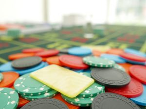 fun-casino-hire-poker-table