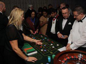 fun-casino-hire-roulette