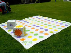 garden-game-giant-twister-for-hire