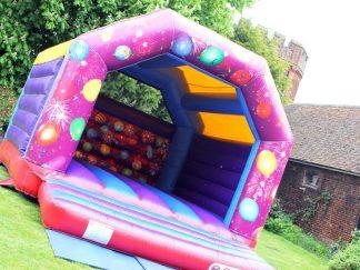 leisureking-bouncycastle-BigCelebrations