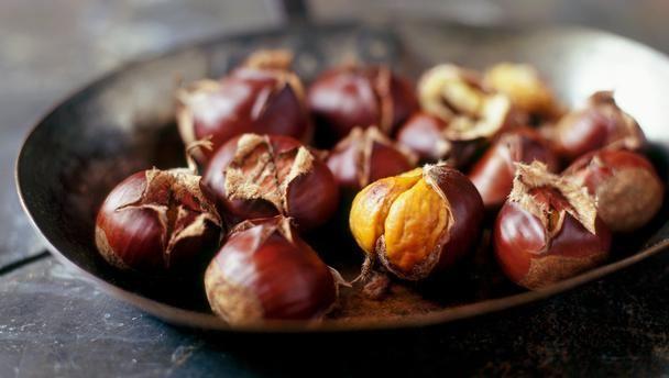 leisureking-chestnuts-1