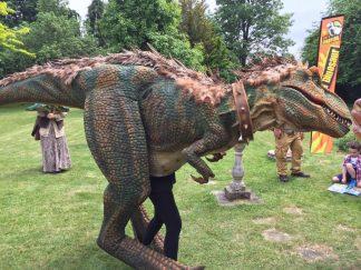 leisureking-dinosaurs-5