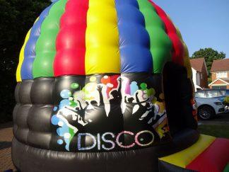 leisureking-discodome-1