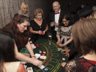 leisureking-funcasino-blackjack-1