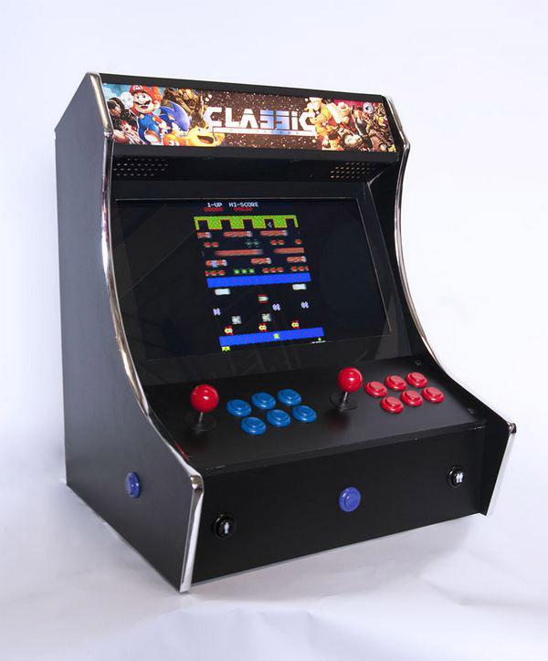 leisureking-tabletop-arcademachine
