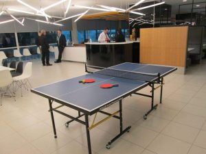 table-tennis-hire-london-office