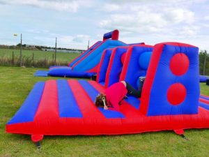 Blow-up-hurdles-hire-kent