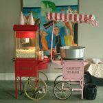Candyfloss-and-popcorn-machine-for-hire
