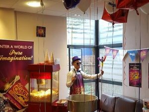 Candyfloss-and-popcorn-stall-hire