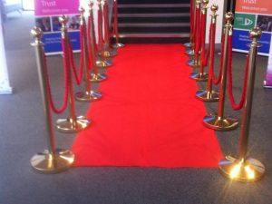 red-carpet-hire-kent