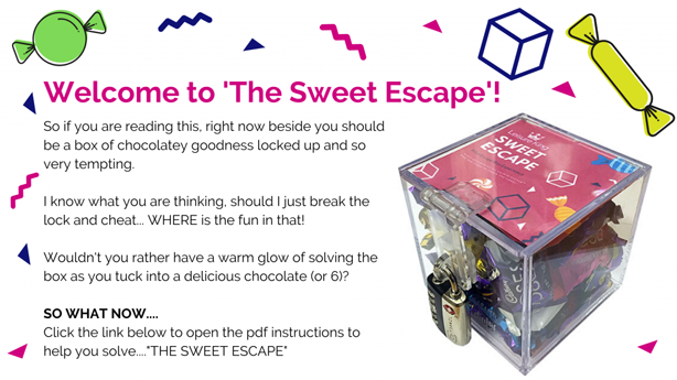 Sweet-Escape-puzzle