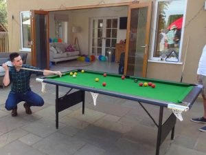 hire-a-pool-table-kent