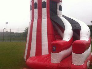 bouncy-helter-skelter-slide-hire