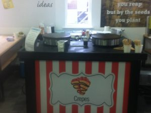 crepes-stall-hire-kent