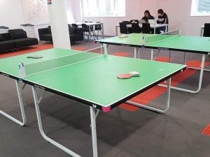 hire-table-tennis-kent