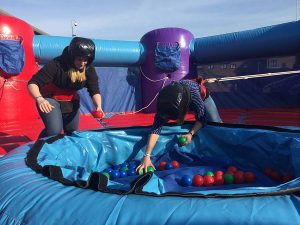 human-hungry-hippos-game-hire