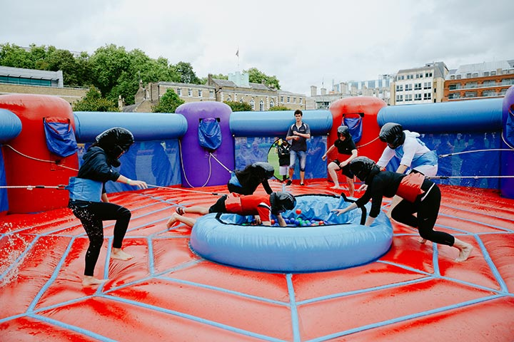 inflatable-hungry-hippo-game-hire