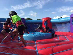 inflatable-hungry-hippos-game-for-hire-kent
