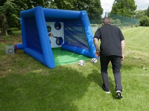 inflatable-penalty-shoot-out-game-for-hire