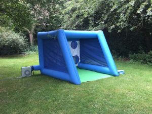 inflatable-penalty-shoot-out-hire-kent