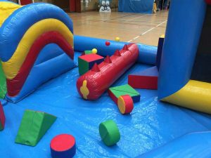 inflatable-soft-play-hire-kent