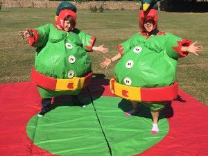 inflatable-sumo-suit-hire-elf