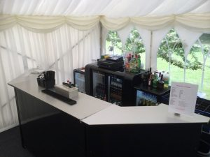 mobile-bar-hire-and-rental