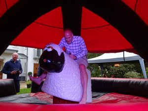 rodeo-bucking-bronco-hire-sheep