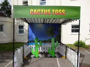 side-stalls-hire-cactus-ring-toss