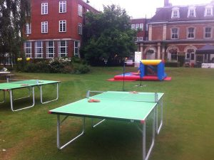 table-tennis-hire-essex