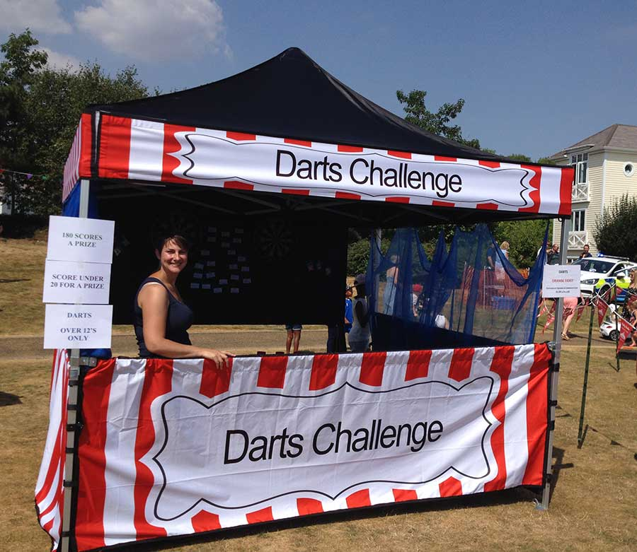 side-stall-hire-(darts-challenge)