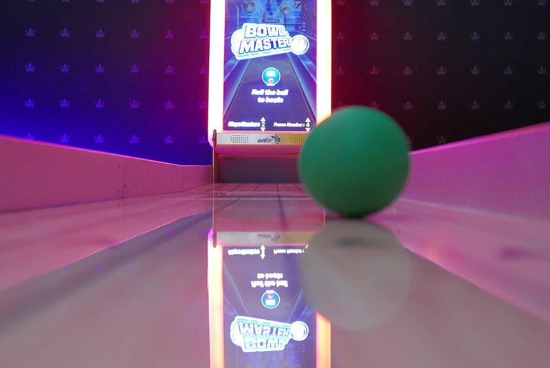 bowl-master-virtual-bowling-hire-kent