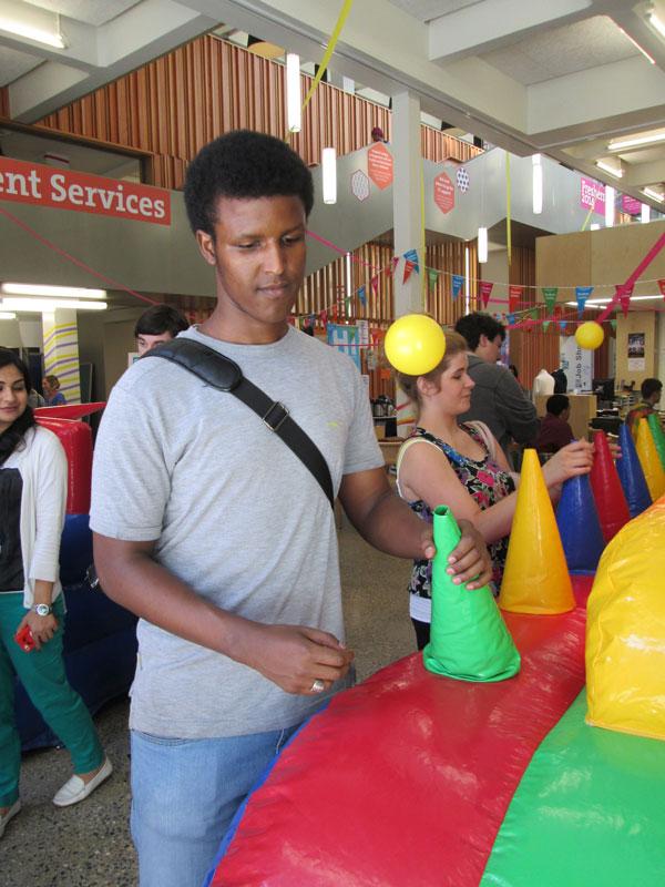inflatable-under-pressure-kent