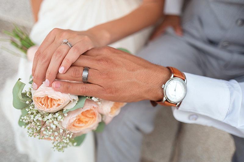 kent-wedding-planner