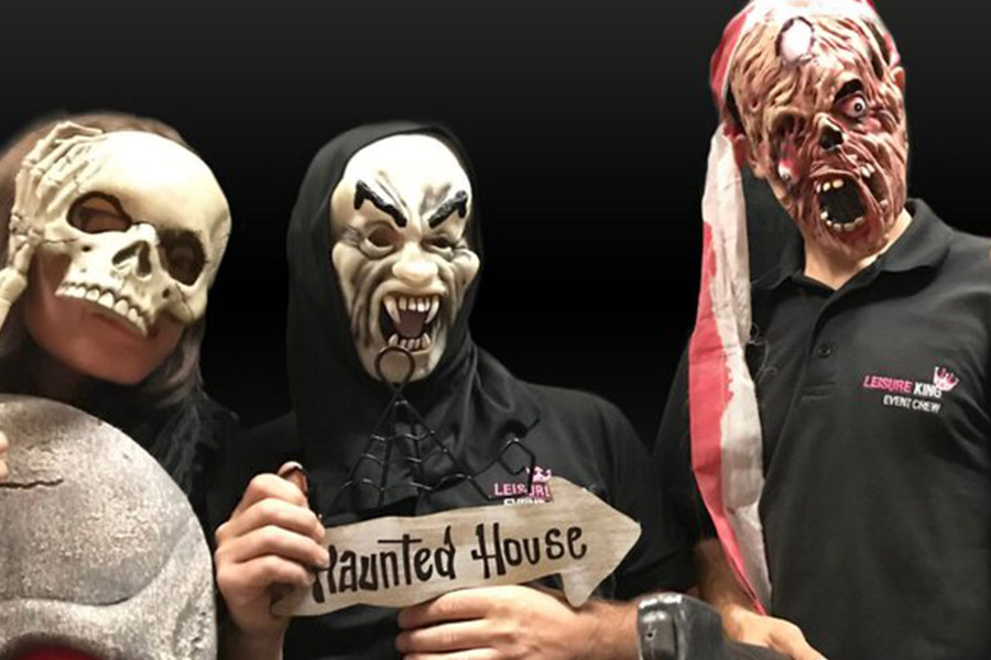 halloween-entertainment-hire-in-london-and-kent
