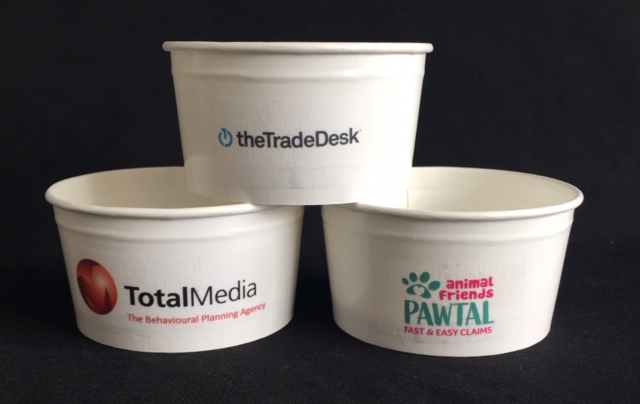 branded-ice-cream-tubs